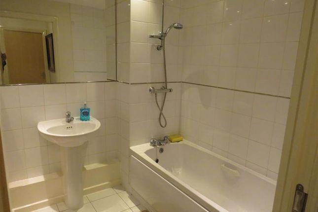 Photo 2 of Bath Road, Cippenham, Slough SL1