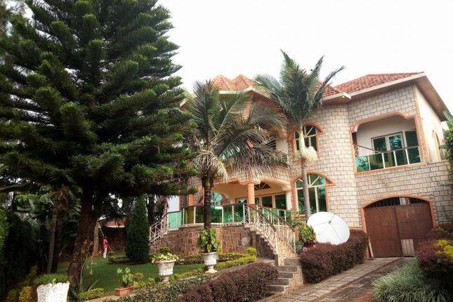 Thumbnail Detached house for sale in Nyaruratama, Kigali, Rwanda
