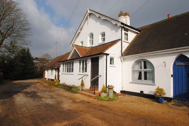 Thumbnail Property to rent in Chilling Street, Sharpthorne, East Grinstead