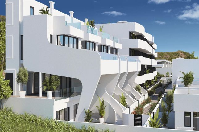 Thumbnail Land for sale in Guardamar Del Segura, Costa Blanca, Spain