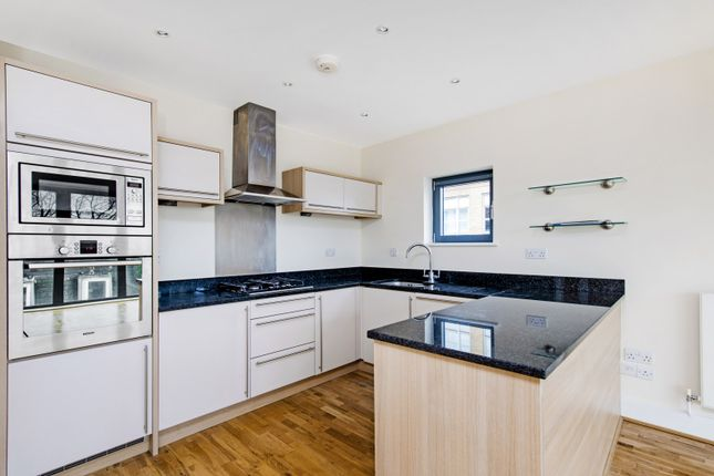 Kitchen of Fulham Road, London SW10