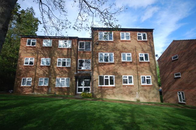 Thumbnail Flat to rent in The Maltings, Hemel Hempstead, Hertfordshire