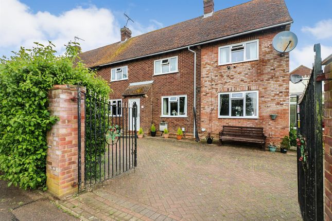 5 bed property for sale in Wadnall Way, Knebworth SG3