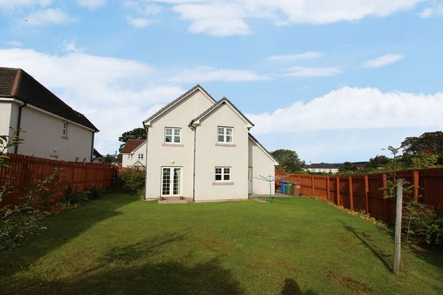 1 briargrove terrace inshes inverness iv2 3 bedroom for 27 inverness terrace