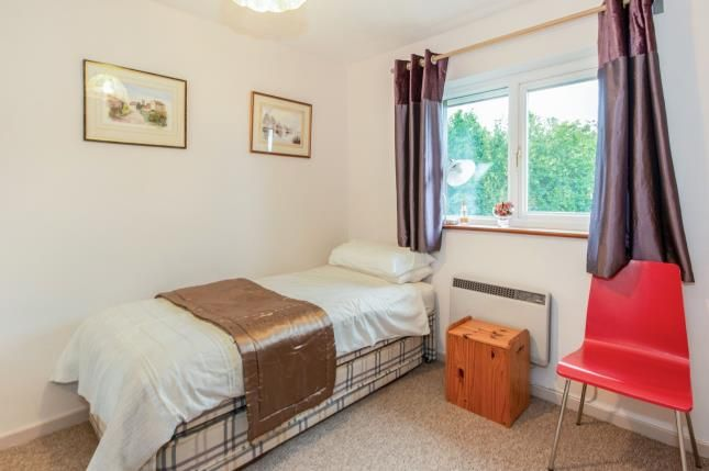 Bedroom 2 of Blacksmiths Field, Bodiam, Robertsbridge, East Sussex TN32