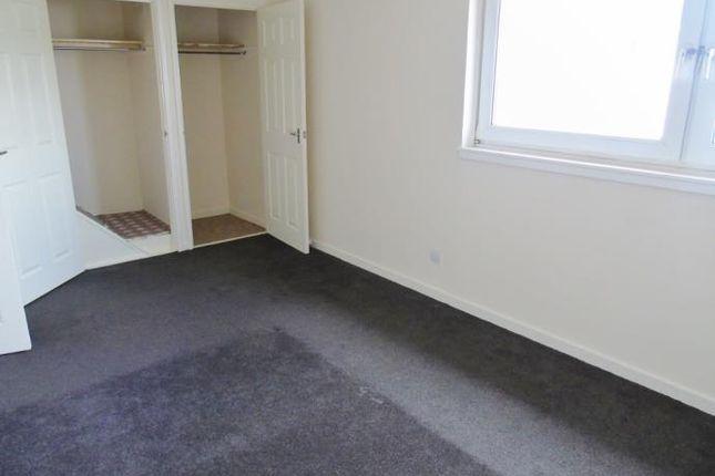 Bedroom of Evan Barron Road, Inverness IV2