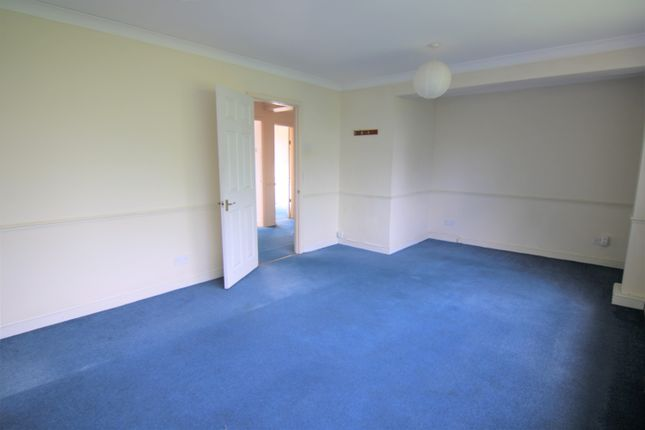 Thumbnail Flat to rent in Poynings Road, Archway