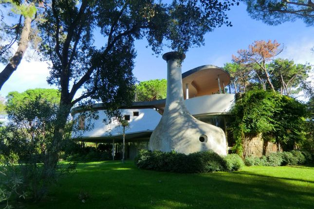 Thumbnail Town house for sale in 58043 Punta Ala, Province Of Grosseto, Italy