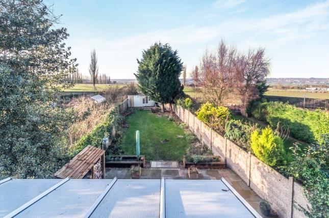 Semi Rural Property Sale Kent