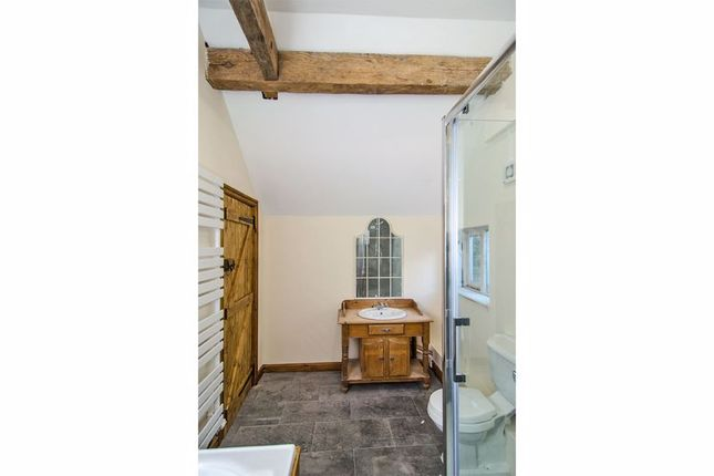 Photo 12 of Blythe Cottage, Uttoxeter Road, Blithbury WS15