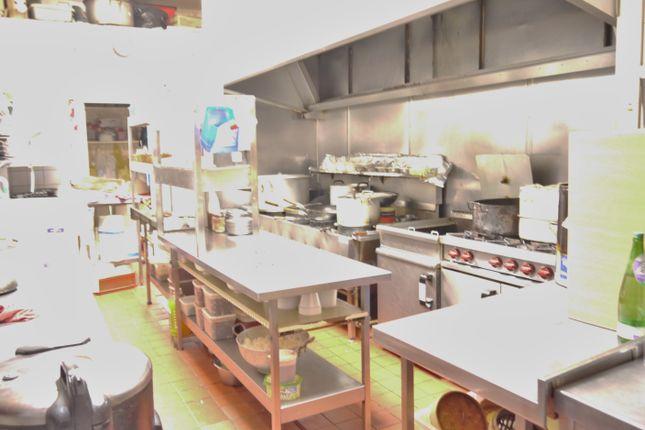 Photo 4 of Restaurants S40, Derbyshire