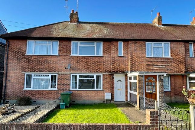 Photo 1 of Coverts Road, Claygate, Esher KT10