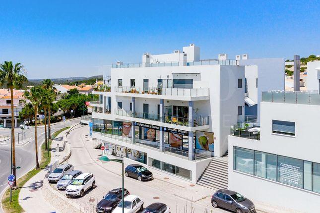 Office for sale in Atlantico Plaza, Loulé (São Sebastião), Loulé, Central Algarve, Portugal