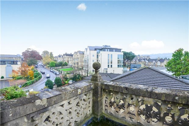 Upper Oldfield Park Bath BA2 3 Bedroom Flat For Sale 39063516 PrimeLoca