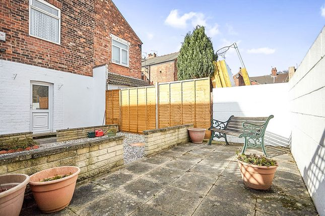 Property For Sale Telford Street Hull