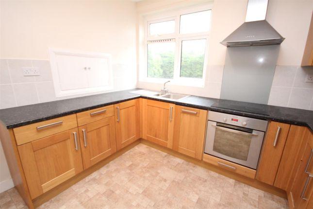 Kitchen 2 of Shepherds Hill, Guildford GU2