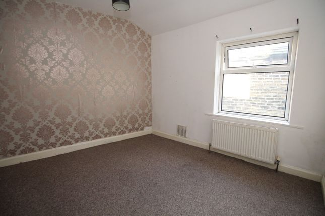 Master Bedroom of Back Stanley Street, Lockwood, Huddersfield, West Yorkshire HD1