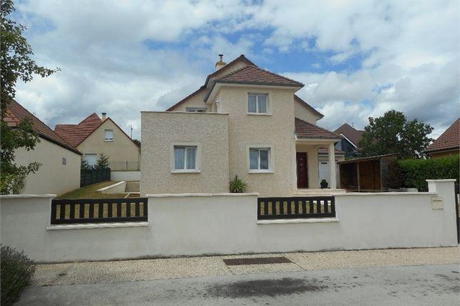 Thumbnail Detached house for sale in Bourgogne, Côte-D'or, Fontaine Les Dijon