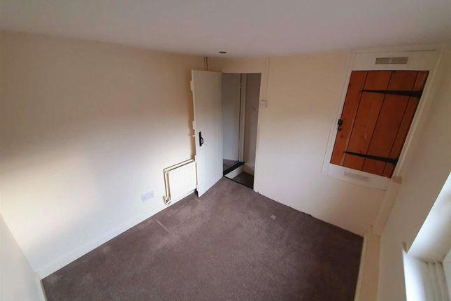 Bedroom of Bridewell Lane, Tenterden, Kent TN30