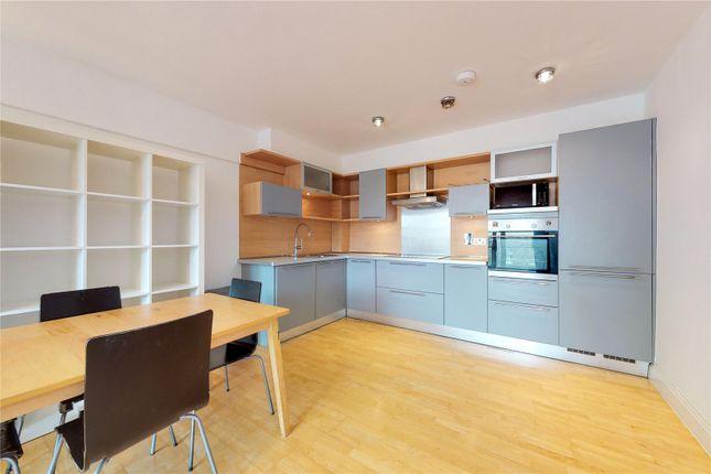 Picture No. 28 of Futura House, 169 Grange Road, London SE1