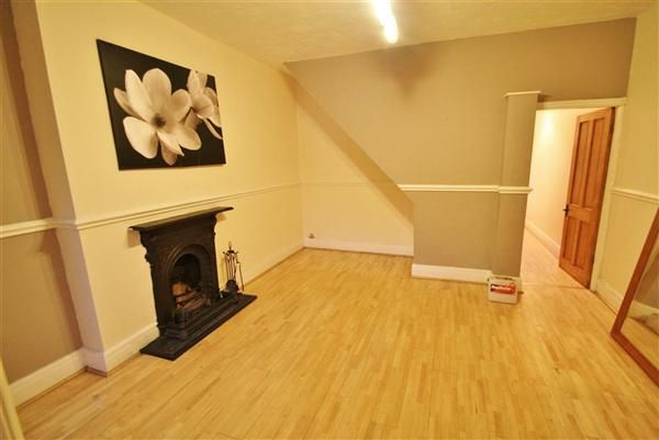 Thumbnail Terraced house to rent in Walkden Road, Walkden, Manchester