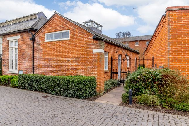 Thumbnail Semi-detached house for sale in St. Thomas Court, Braintree, Essex
