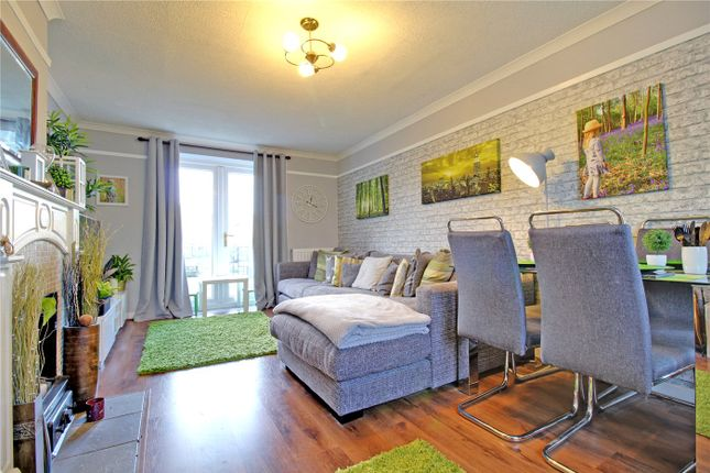 Lounge of Queen Elizabeth Drive, Beccles, Suffolk NR34