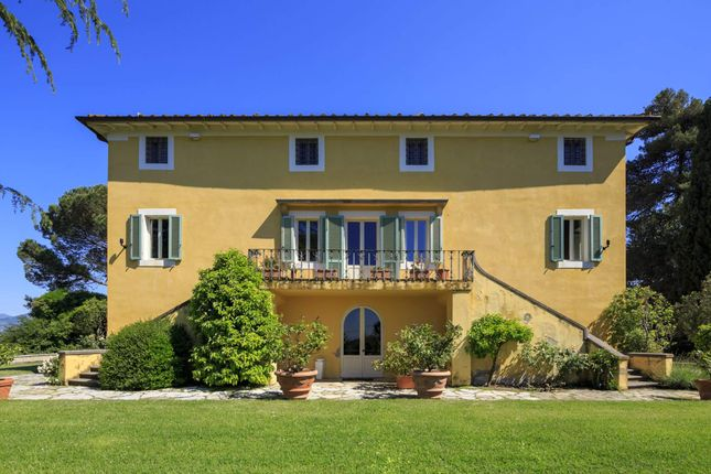 Thumbnail Town house for sale in San Martino In Colle, 55010 Capannori Lu, Italy