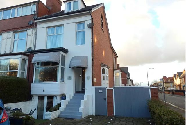 Hotel/guest house for sale in St Anne's Road East, Lytham St Annes