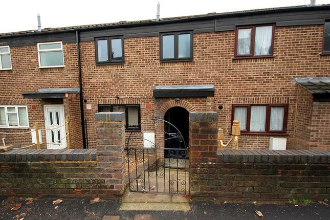 Thumbnail Property to rent in St. Albans Hill, Hemel Hempstead