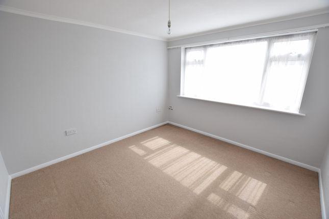 Bedroom 1 of Val Prinseps Road, Pevensey Bay BN24