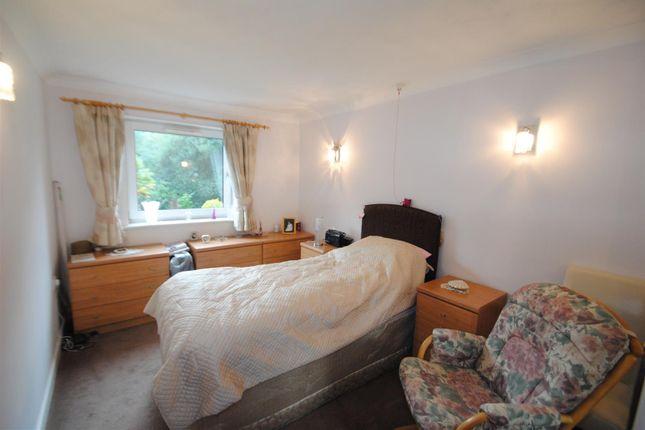 Dsc_0006 of Undercliffe House, Dingleway, Appleton, Warrington WA4