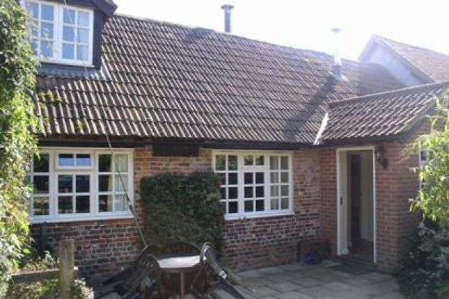 Thumbnail Semi-detached house to rent in Duncliffe Cottage, Hartgrove Farm, Hartgrove, Shaftesbury