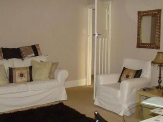 Thumbnail Flat to rent in Collingwood Street, Hebburn, Tyne & Wear