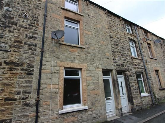 Thumbnail Property to rent in Russell Road, Carnforth