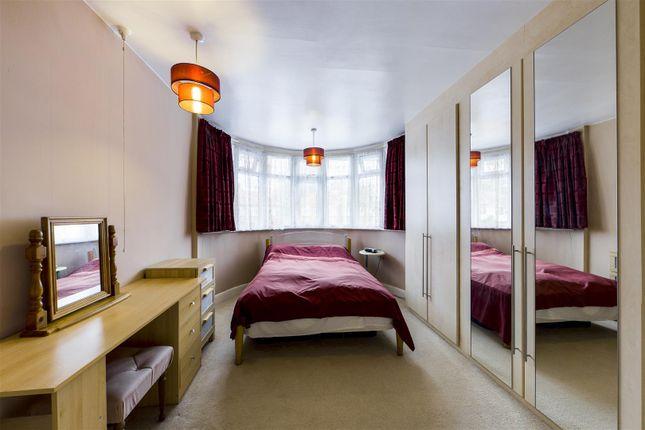 Bedroom 1 of Cannonbury Avenue, Pinner HA5