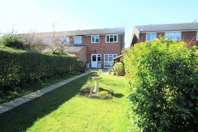 Photo 14 of Primrose Green, Widmer End, High Wycombe HP15