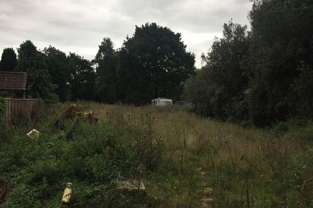 Photo 3 of Stodmarsh Road, Canterbury CT3