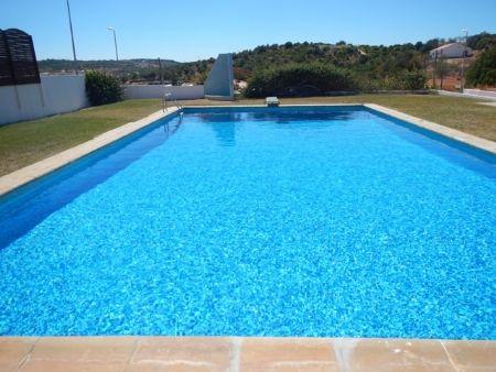Image 3 5 Bedroom Villa - Western Algarve, Lagos (Gv488)