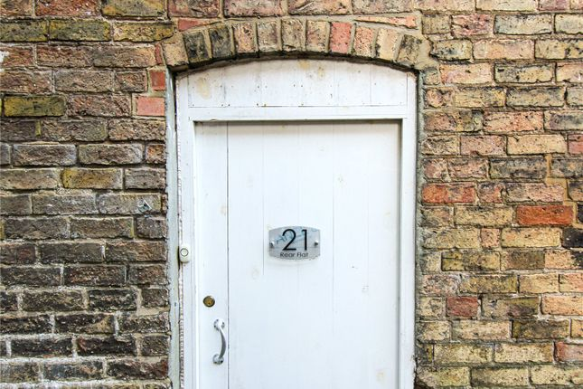 Picture No. 17 of Bargate, Grimsby DN34