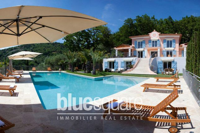 6 bed property for sale in Grasse, Alpes-Maritimes, 06130, France