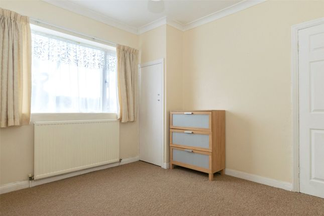 Bedroom of Sandringham Drive, Leeds, West Yorkshire LS17