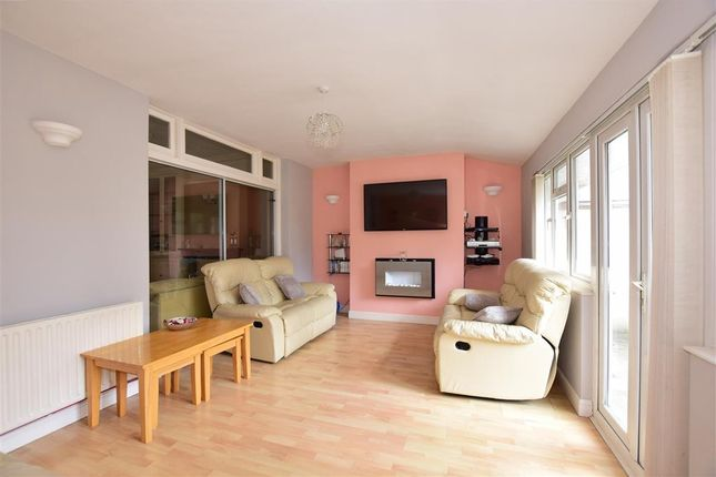 Play Room of Maidstone Road, Chatham, Kent ME4