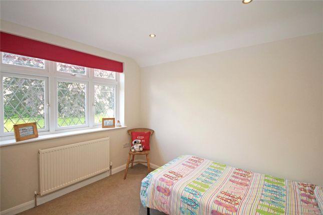 Picture No. 13 of Addlestone, Surrey KT15