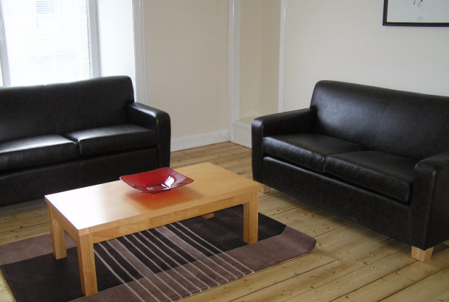 Thumbnail Flat to rent in Westmoreland Street, Govanhill, Glasgow, 8Lq
