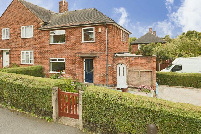 Img_4279 of Arnside Road, Bestwood, Nottinghamshire NG5