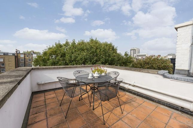 1 bed flat to rent in Chesham Street, Belgravia, London