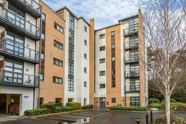 Flat to rent in Altrincham Road, Manchester