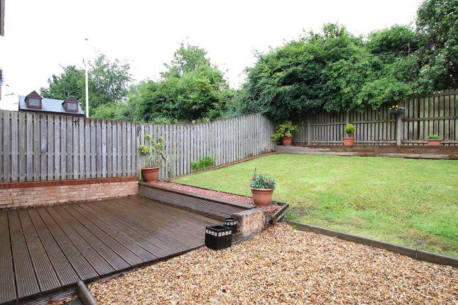 Property For Sale Blackwood Lanarkshire