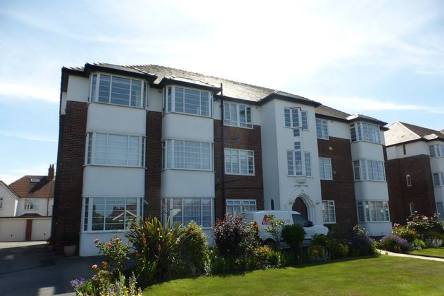 Thumbnail Property to rent in Clifton Drive South, St. Annes, Lytham St. Annes